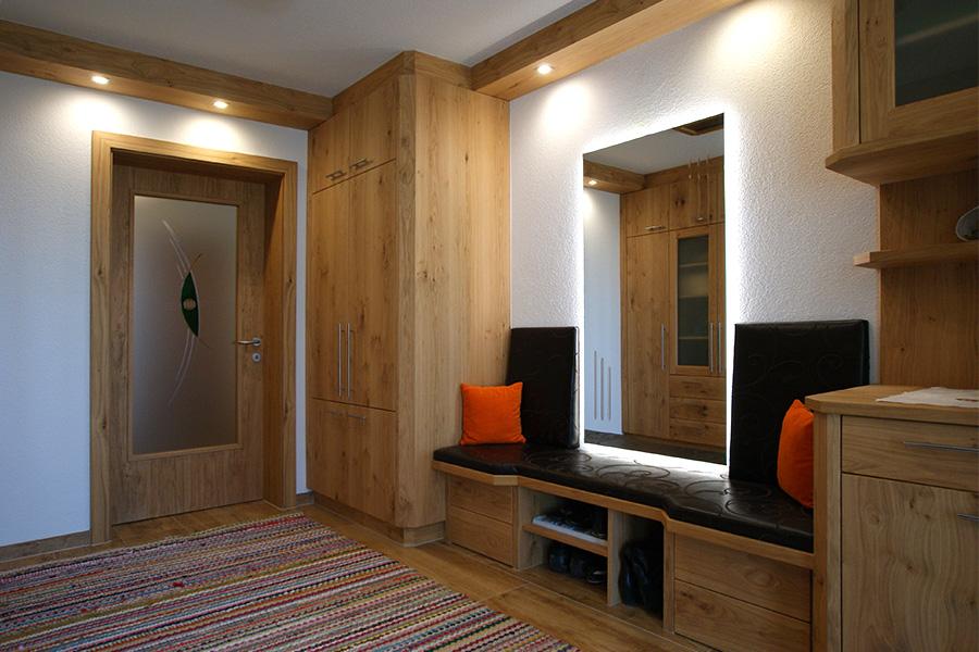 wohnzimmer vom tischler aus tirol tischlerei hafner. Black Bedroom Furniture Sets. Home Design Ideas